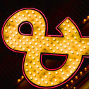How ampersand came from a misunderstanding | The Hot Word | Hot & Trending Words Daily Blog at Dictionary.com